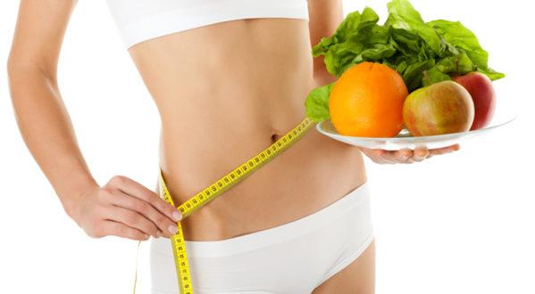 dieta per perdere 5 kg anticellulite e smagliature