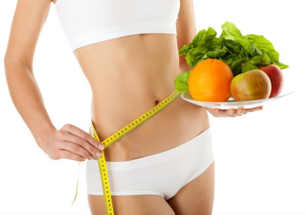 Dieta anticellulite per perdere 5 kg