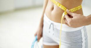 dieta detox americana per perdere 5 kg