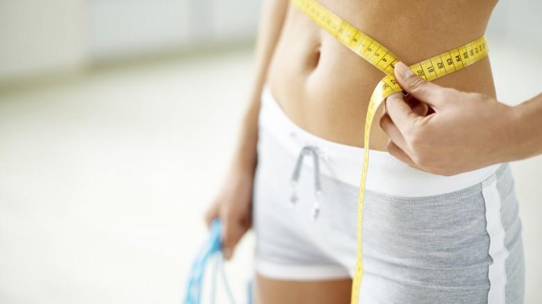 Dieta Miami, come perdere 5 kg in due settimane