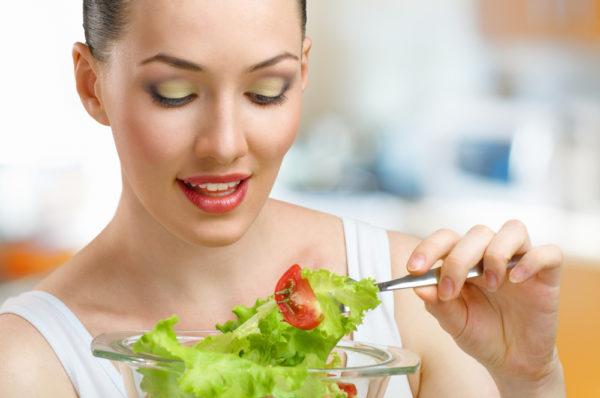 Dimagrire 5 kg in una settimana con la dieta lampo